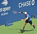 Andy Murray (30061931307).jpg