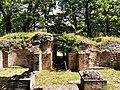Anfiteatro di Urbisaglia veduta 05.jpg