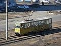 Ang tram 161.JPG