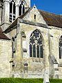 Angicourt (60), église St-Vaast, chœur.jpg