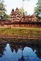 Angkor Wat January 2001 01.jpg