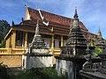 Angkor Wat South Pagoda.jpg
