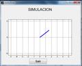 Animacion.png