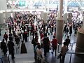 Anime Expo 2012 (14004488365).jpg