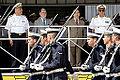 Aniversário da Aviação Naval (9602718310).jpg
