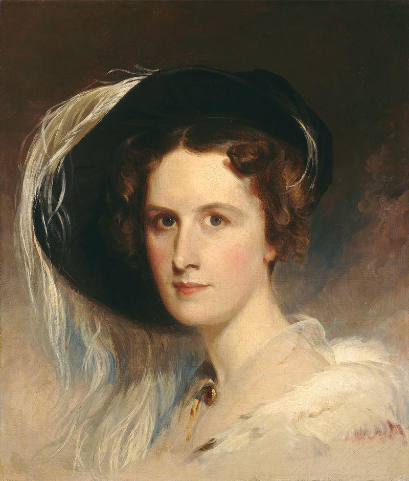 Ann Biddle Hopkinson (Mrs. Francis Hopkinson) E10773.jpg