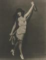 Ann Pennington (Sep 1921).png