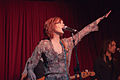 Anna Nalick at Hotel Cafe, 6 July 2011 (5911168209).jpg
