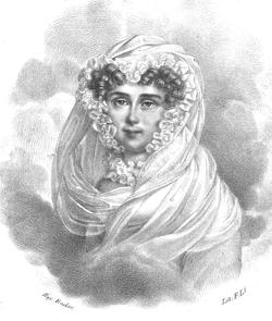 Anna z Potockich Dunin-Wąsowiczowa.PNG
