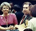 Anne Mackenzie, Jack Tobin and Debby Sanderson dnd0146.jpg