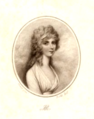 Anne Rushout Burke.png
