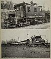 Annual report 1919 (1919) (14761683776).jpg