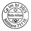 Annullo CH-71118.jpg