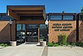 Anoka County History Center & Library.jpg