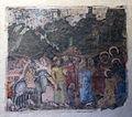Anonimo, storie di tobia e tobiolo, 1370, 07.JPG