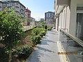 Antalya, Turkey - panoramio (45).jpg