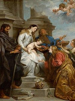 Anthonis van Dyck 084.jpg