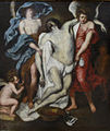Anthony van Dyck. Descent from the Cross.jpg