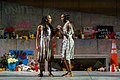 Antigone-classical-theatre-of-harlem-production-photo-2018-alexandria-king-as-antigone-ava-mccoy-as-ismene-hr.jpg