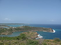 Antigua Southern Shore.JPG