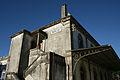 Antigua estación de Monção (4781394227).jpg