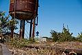 Antigua estacion del ferrocarril de Ipala.jpg
