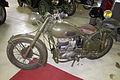 Antique motorcycle (8082122179).jpg
