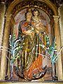 Antoñana - Iglesia de San Vicente Martir 28.JPG
