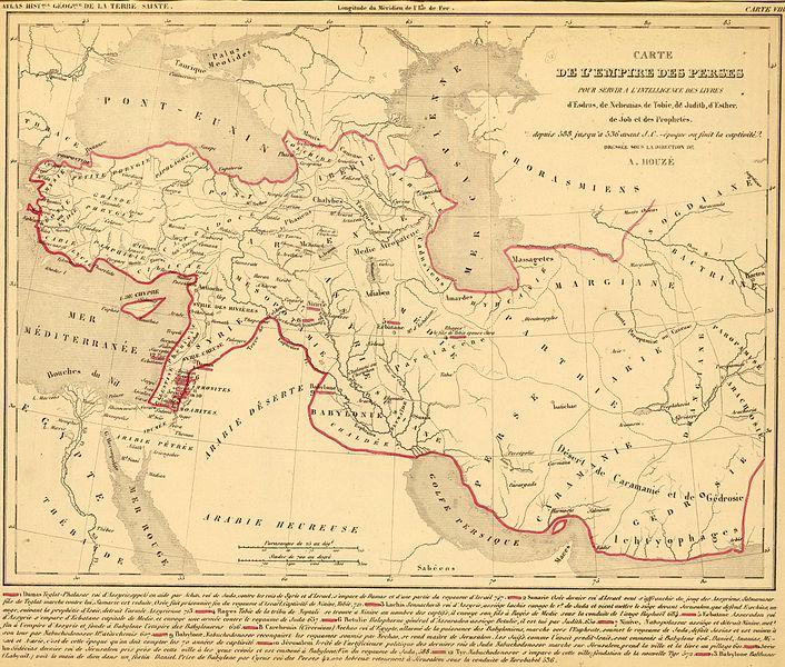 File:Antoine Philippe Houze . L'Empire des Perses. 1844 (A).jpg