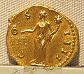 Antonino pio, aureo, 138-161 ca., 12.JPG