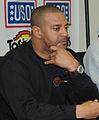Antonio Freeman 2010.jpg