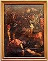 Antonio tempesta, miracolo del soldato caduto e salvato.jpg