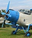 Antonov An-2R 'SP-WMK' (16026070524).jpg