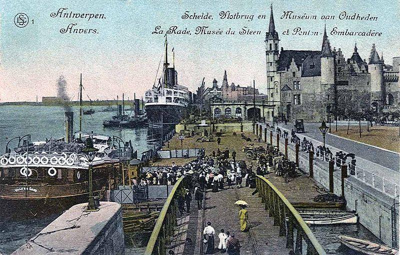 http://upload.wikimedia.org/wikipedia/commons/thumb/7/7b/Antwerpen_-_Schelde.jpg/800px-Antwerpen_-_Schelde.jpg