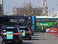 Antwerpen - Scheldeprijs, 8 april 2015, vertrek (A02).JPG