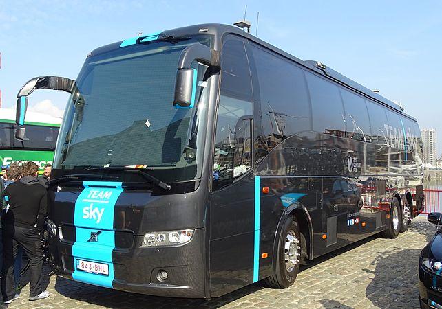 Antwerpen - Scheldeprijs, 8 april 2015, vertrek (A45).JPG