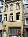 Antwerpen Geboortehuis Van Ostaijen.JPG