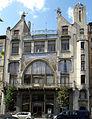 Antwerpen Liberaal Volkshuis2.psd.jpg