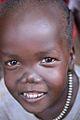 Anuak Child, Dimma (14494082666).jpg