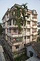 Anubhab Apartment 4851.jpg