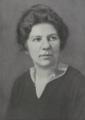 Anzia Yezierska (Aug 1921).png