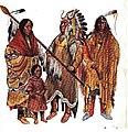 Apaches amerikan.jpg