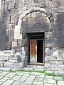 Aparan Kasakh basilic (30).jpg