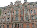 Apartment house K.A. Schreiber 1906-1907 - panoramio (1).jpg