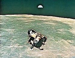 Apollo 11 rendezvous.jpg