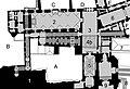Apostolischer Palast - Räume und Höfe - Grundriss.jpg