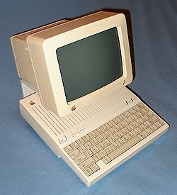 Apple IIc top view.jpg