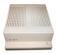 Apple IIgs 001 (transparent background).png