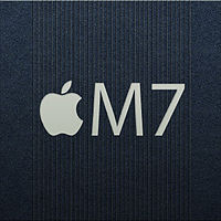 Apple M7 chip.jpg