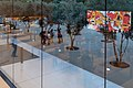 Apple Park Visitor Center - October 2018 - 8797.jpg